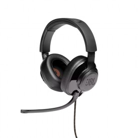 13465407 headset gamer jbl quantum 300 drivers 50mm preto 280705 m41 637268756159506417